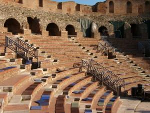 Benevento-Teatro_Romano