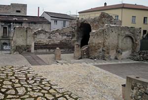 news_foto_47933_arco_del_sacramento_04