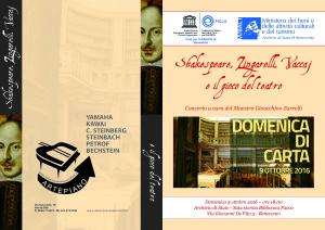 pag-1-4-programma-di-sala-concerto-9-ottobre-2016
