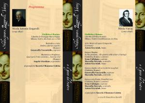 pag-2-3-programma-di-sala-concerto-9-ottobre-2016