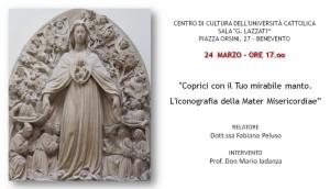 evento 24 mar 17